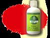 ТМ MicroFerlilizersUniversal - натуральный биостимулятор роста растений.