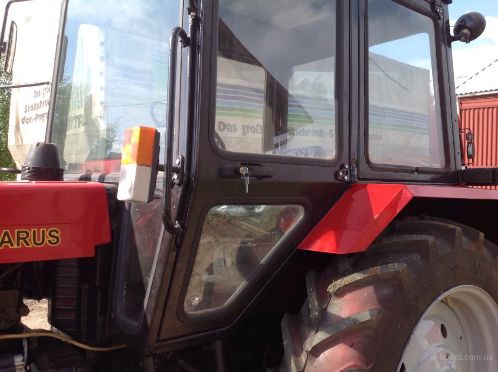 Купить бу трактор в россии недорого | Трактора БУ Купить Б.