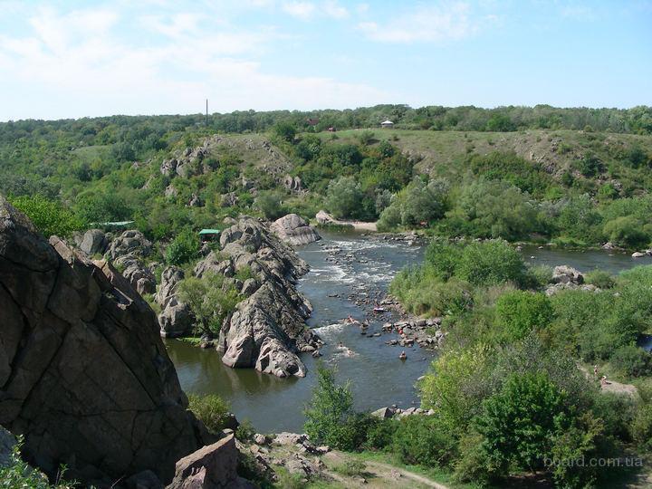 Зелёный туризм в Украине пешие туры. Заняться зелёным туризмом.