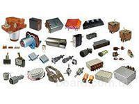 Купим  Соединители,разъемы,Тумблеры , Силовые тиристоры Т,ТБ,ТЛ, Провода монтажные МП,МС,МГТФ,Генераторные лампы ГУ,ГМИ,ГИ ,микросхемы, транзисторы  К