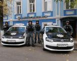 Видеонаблюдения.Охрана.Охранная сигнализация в Харькове.