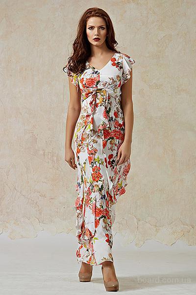 Женская одежда от производителя с доставкой