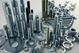 Реализуем различные материалы, инструменты и оборудование
