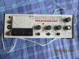 Измеритель шумов и вибраций ВШВ 003