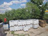 Продам бочки пластиковые, еврокубы. Евротара-Харьков