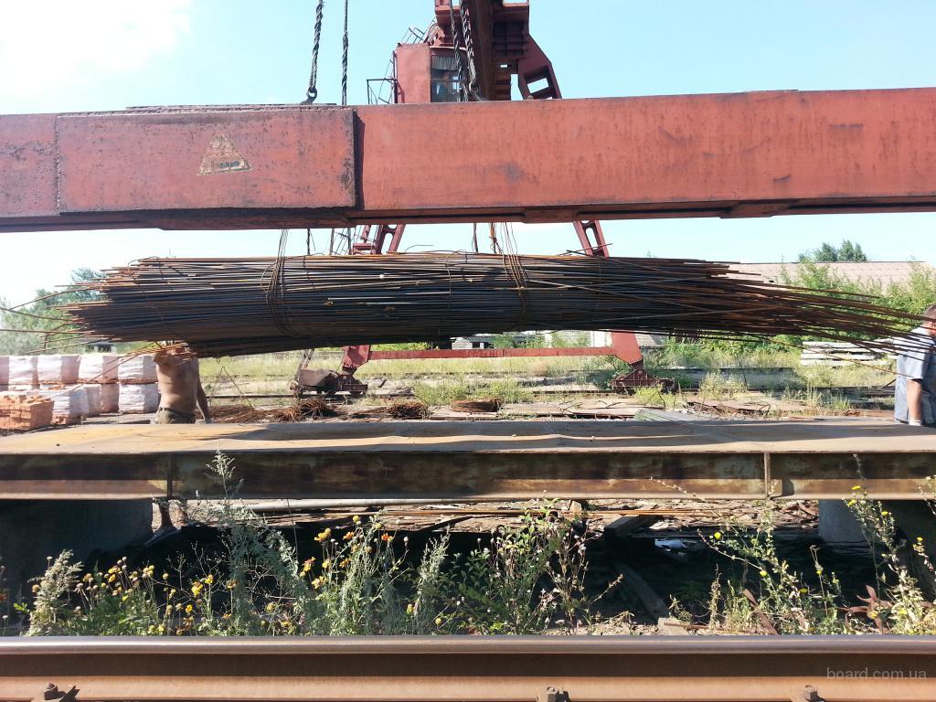 Швеллера 12,14 мм  неиспользованные остатки строительства