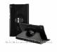 Чехол на Asus MeMO Pad 7 ME572C / ME572CL + пленка