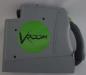 Система оперативной уборки vroom