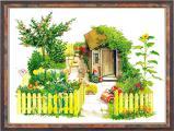 Дачные и садовые домики, охотничьи домики, летние домики рыбака из сэндвич-панелей или профнастила с защитным