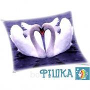 Печать на подушках Днепропетровск
