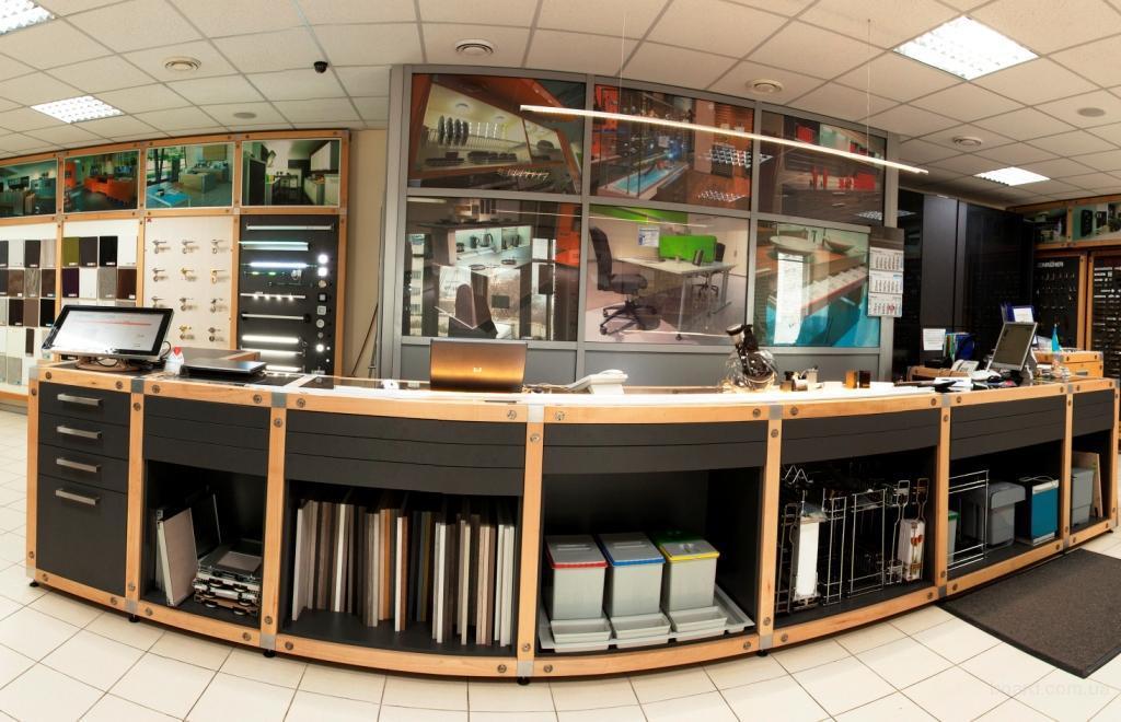 Продажа мебельной фурнитуры отевропейских производителей