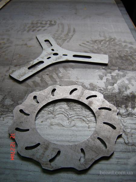 Лазерная резка металла от компании «Экспо-металлик»: Сотрудничество, которого вы достойны.