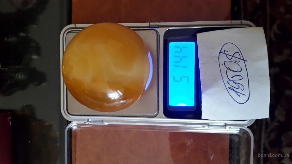 Кредит (ломбард) под изделия из янтаря (бурштын, amber) бриллианты