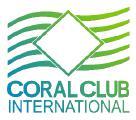 Приглашаем в Коралловый Клуб