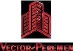 Агентство недвижимости в Санкт-Петербурге Вектор Перемен: Верный помощник для выгодной сделки.