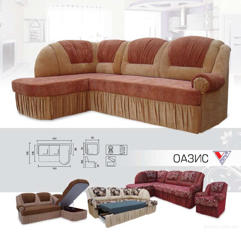 Ооо купе мебель на заказ