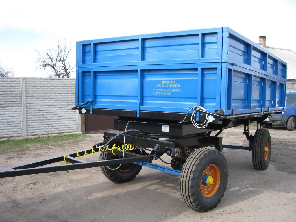 Купить бу трактора россия | Трактора МТЗ БУ Купить Трактор.