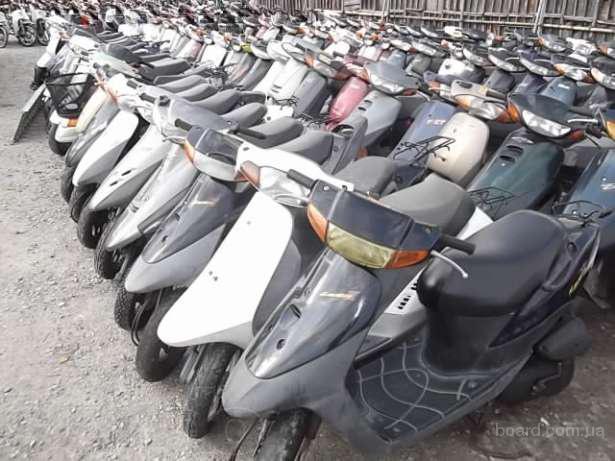 квадроциклы ямаха биг беар 350 см3 видео
