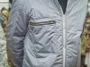 Куртка Стеганая бк048