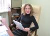Юридические услуги в Одессе
