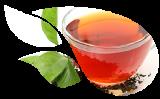 Сердечный чай по монастырскому рецепту