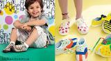 Детская обувь в интернет магазине kapika-kids