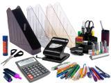 Как выбрать канцелярские товары для офиса?
