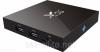 Мини ПК на андроид 4.0 к телевизору