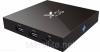 Андроид приставка: возможности ТВ-стиков от Sat-ELLITE