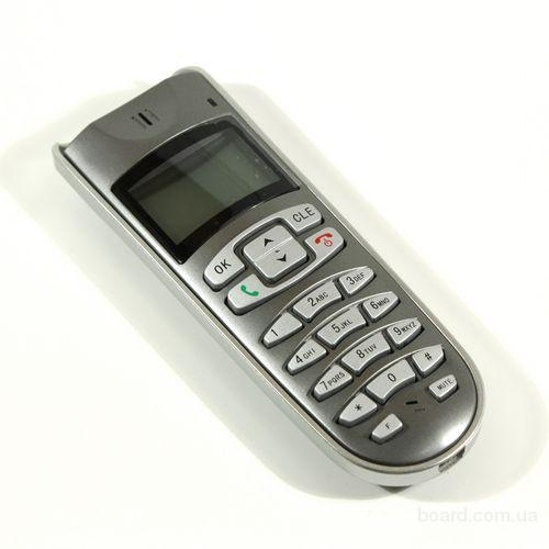 Телефон для скайпа от USB порта
