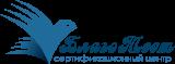Центр сертификации. Сертификаты на товары и услуги в СПб
