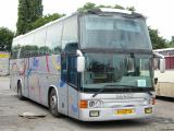 Перевозка пассажиров, заказ автобуса 55 мест