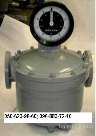 Продам счетчик жидкости нефтепродуктов ЛЖ-100