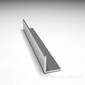 Уголок (сталь угловая)