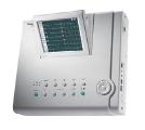 Срочно продается Электрокардиограф ECG-1215