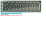 Продам. Декоративные алюминиевые секции ограждений (наличие).