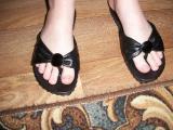 обувь женская (шлёпки, тапки)(р.35,36,37,38,39,40,41)