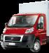 Перевозки Днепропетровск – Перевозка грузов для частных лиц и предприятий