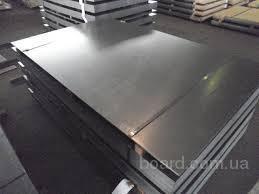 Лист стальной ст. 40Х гост 4543-71 толщина от 5 до 150 мм цена купить
