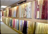 Магазин ткани распродажа, скидки от 30%