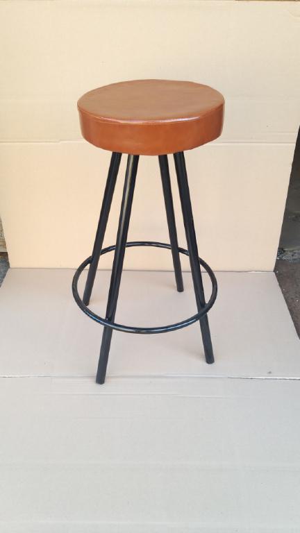 Дизайнерские стулья Лейсур