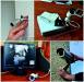 Системы видеонаблюдения (установка видеонаблюдения, системы безопасности)
