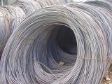 Проволока ВР-2 1400 ф 5 мм (ст65-70) ГОСТ 7348-81-16000 грн/т