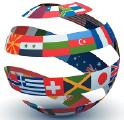 Бюро переводов: люди, которые стирают языковые барьеры
