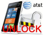 unlock iPhone Huawei ZTE Alcatel HTC Blackberry Lg
