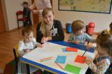 Английский для детей от 3 лет