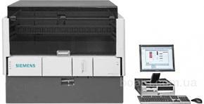 Автоматический иммуноферментный анализатор BEP 2000