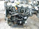 Двигатель Peugeot Boxer Citroen Jumper Fiat Ducato 2.8 HDI JTD
