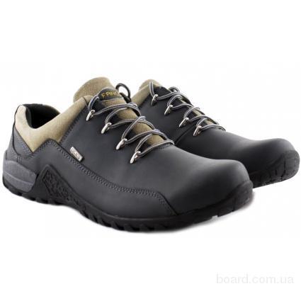 Водонепроницаемая обувь от INboots