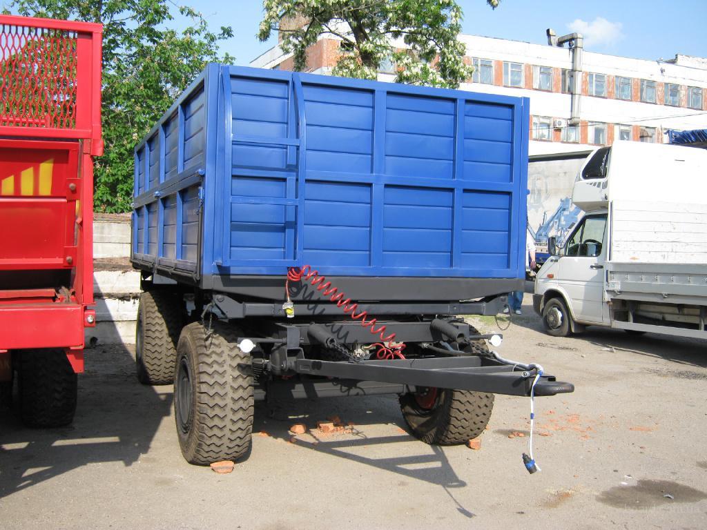 Шины для трактора купить в Украине. Сравнить цены от.
